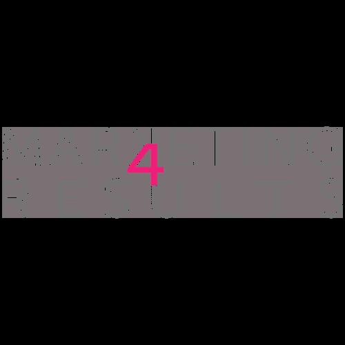 Marketing4Results en VideoVersa Trema