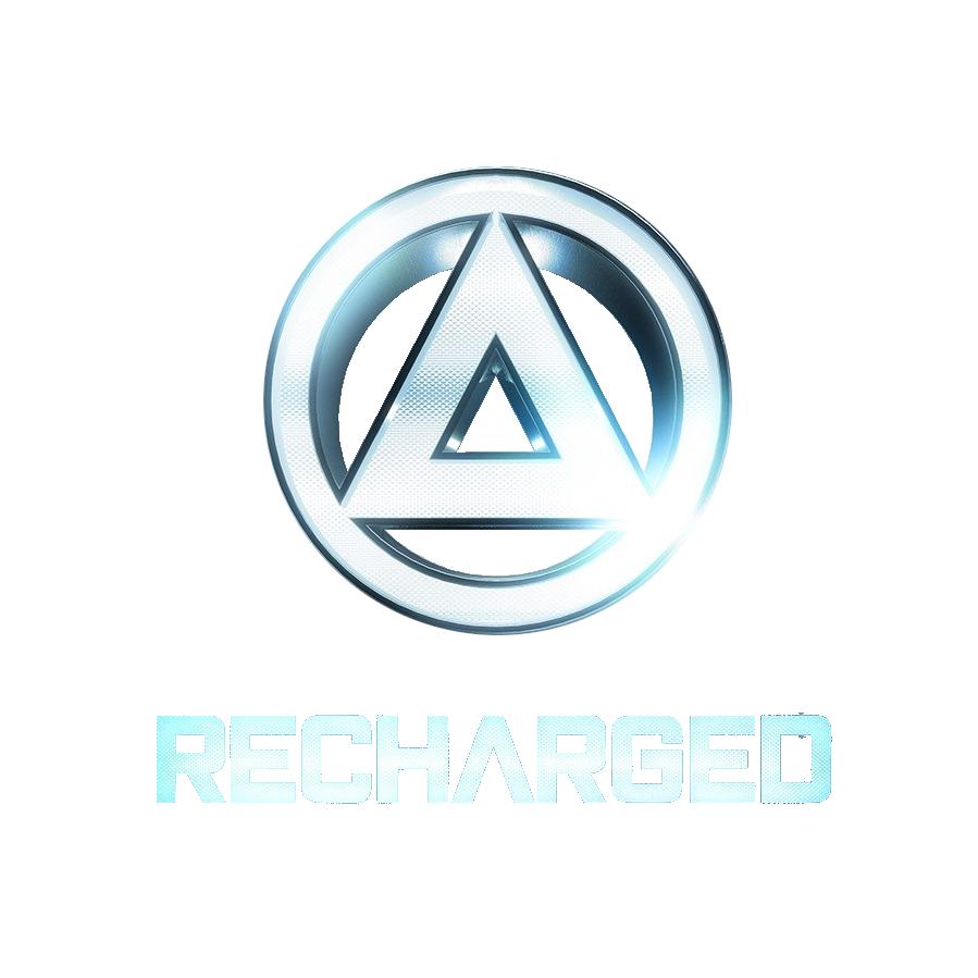 Recharged x VideoVersa