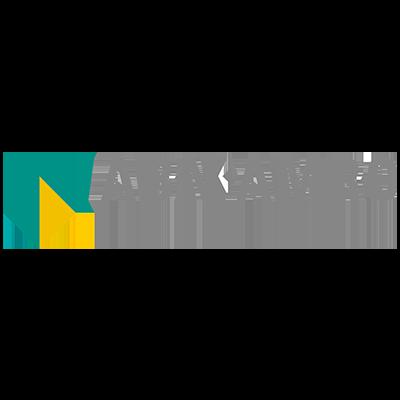 ABN AMRO Website Logo VideoVersa