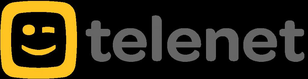 Telenet.be